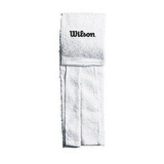 Wilson Football Field Towel