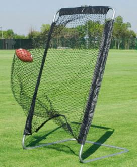 The Replacement Net ONLY for the High School Kicking Net.