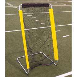 High School Football Kicking Nets