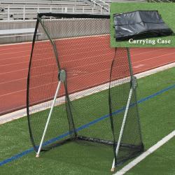 Portable Kicking Cage